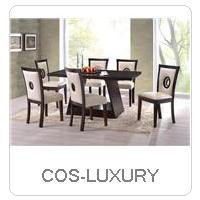 COS-LUXURY